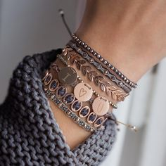 Love is the most beautiful gift you can give #bracelets #love #jewellery #new1moment WWW.NEWONE-SHOP.COM