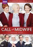 Call the Midwife: Season Four [3 Discs] [DVD], 27874486