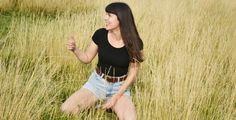 Pauline Hillier, une Femen qui prend la plume