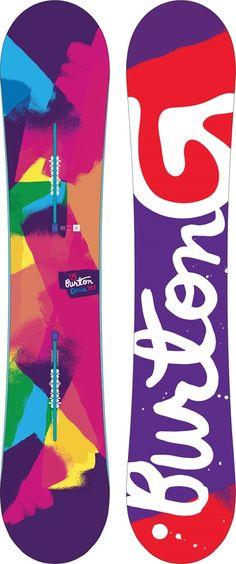 fc766ee931 12 Best Snowboarding - 2018 2019 kit images