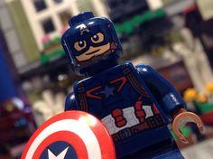 My Lego Captain America civil war contest ends tomorrow! Remember to enter contest ends exactly at 7:00 pm tomorrow!#bricknetwork #brick #bricknation #legoworld #finntoybox #brickfilm #legoaddict #legomania #lego #kfol #toyslagram #legogram #legophotography #legosuperheroes #legopics #toys #legostagram #toyphotography #toyslagram_lego #vitruvianbrix #brickleague #brickpals #bricknetwork #brickcentral #brickinsider #brickverse #legoart #legoanimation #zachywackylegoproductions by…