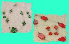 Quadrant Handmade Jewellery, Handmade Jewelry, Handcrafted Jewelry, Handmade Ornaments