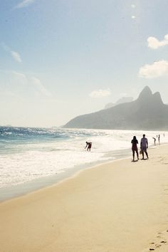 Brasil...Rio de Janeiro, RJ.
