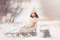 #sandrabiancophotography. #childphotography, #childmodels, #kokoblush