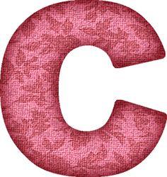 alfabet dating brev c tips om dating til single moms