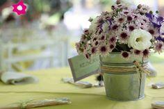 flores para casamento no campo - Pesquisa Google