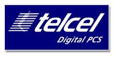 recargas telcel  Vende Recargas   Vende Tiempo Aire, Recargas, Servicios y Facturación desde celulares, tabletas y computadoras.   https://www.tecnopay.com.mx/   Llámanos 01-800-112-7412