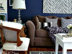 Valspar Mystified   Involving Color Paint Color Blog