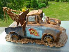 Dort burák, citronový dortík, potaženo čokomodelínou a potahovací cukrovou hmotou. Monster Trucks, Toys, Vehicles, Car, Activity Toys, Automobile, Toy, Games, Vehicle