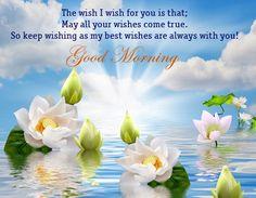 #goodmorning #mondaymotivation #monday #happymonday #happy2017