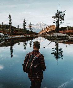 Sieh dir dieses Instagram-Foto von @wilderness_culture an • Gefällt 7,813 Mal