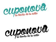 Boceto Logo