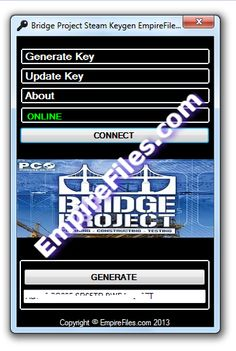 http://empirefiles.com/bridge-project-steam-key-generator-crack/