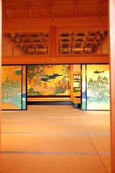 Kumamoto Castle Japanese Show, Japanese Castle, Japanese Culture, Japanese Art, Japanese Landscape, Japanese Architecture, Places Around The World, Around The Worlds, Kumamoto Castle
