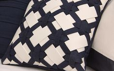 Check out our sewing & needlecraft selection for the very best in unique or custom, handmade pieces from our shops. Hanging Swing Chair, Pelmets, Mosaic Designs, Loom Weaving, Sewing Hacks, Textile Art, Woven Fabric, Ribbons, Etsy
