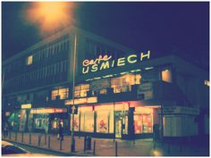 #Szczecin, Poland