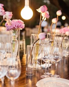 Event organizers that specialize in weddings, flowers and decor. Destination Wedding Planner, Wedding Coordinator, Intimate Weddings, Unique Weddings, Sustainable Wedding, Wedding Decorations, Table Decorations, Event Styling, Wedding Trends