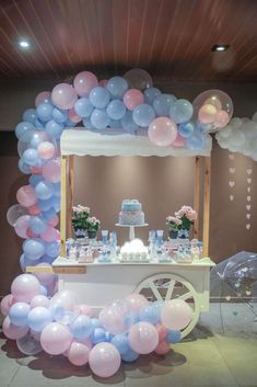 3298 best baby shower party planning ideas images on pinterest