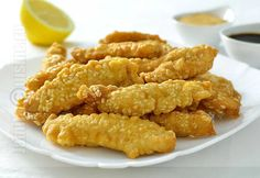 Good Food, Yummy Food, Romanian Food, Shanghai, Pinterest Recipes, Salmon Recipes, Food Videos, Food To Make, Easy Meals