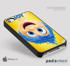 http://thepodomoro.com/collections/cool-mobile-phone-cases/products/disnay-inside-out-joy-for-iphone-4-4s-iphone-5-5s-iphone-5c-iphone-6-iphone-6-plus-ipod-4-ipod-5-samsung-galaxy-s3-galaxy-s4-galaxy-s5-galaxy-s6-samsung-galaxy-note-3-galaxy-note-4-phone-case