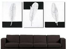 Canvas Painting, Abstract Painting, Living Room Wall Art, Extra large hand painted art paintings for home decoration. Large wall art, canvas painting for bedroom, dining room and living room, buy art online. #painting #art #wallart #walldecor #homedecoration #abstractart #abstractpainting #canvaspainting #artwork #largepainting 3 Piece Canvas Art, 3 Piece Wall Art, Modern Canvas Art, Wall Art Sets, Canvas Wall Art, Modern Art, Contemporary Art, Large Canvas, Modern Oil Painting