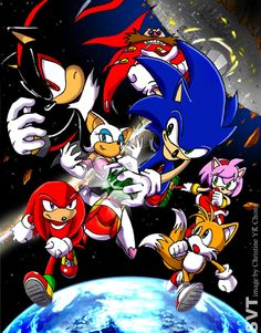 48 Best Sonic exe images in 2014 | Creepypasta, Sonic the Hedgehog