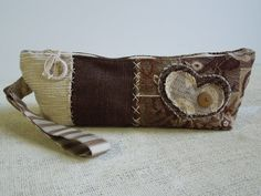 Hey, I found this really awesome Etsy listing at https://www.etsy.com/listing/172637994/zippered-case-wristlet-all-purpose-pouch