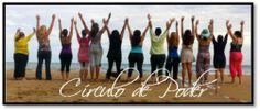 Circulo de Poder - Circle of Power For Women