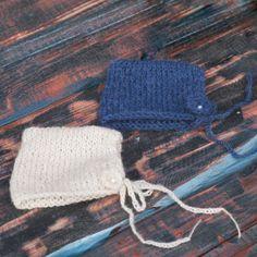 Newborn baby knit hatNewborn Hats Baby Hats by GabriCollection