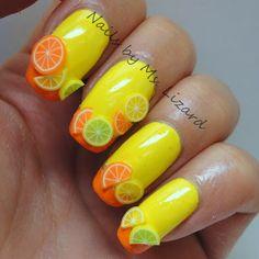 http://nailsbymslizard.blogspot.com/2013/12/born-pretty-store-nail-art-fruit-fimo.html