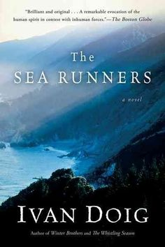 596c3c32 The Sea Runners Book Club Books, Books To Read, My Books, Nonfiction,