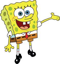 spongebob - Google Search