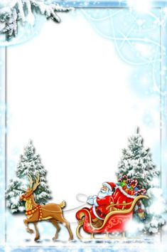 Christmas Frames Free, Christmas Boarders, Christmas Background Images, Christmas Writing, Christmas Pictures, Creative Christmas Cards, Christmas Crafts For Gifts, Christmas Paper, Christmas Letterhead