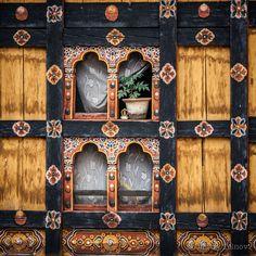 Asian Windows, Explore, Frame, Photography, Home Decor, Picture Frame, Photograph, Decoration Home, Room Decor