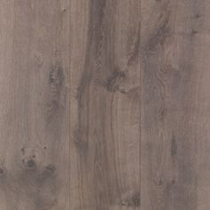 Fast and low shipping on Mohawk Chalet Vista Cheyenne Rock Oak Laminate Flooring. Order your free sample now! Mohawk Laminate Flooring, Laminate Flooring Colors, Wood Laminate, Flooring Options, Wood Flooring, Floors, Laminate Installation, Floor Design, Hardwood