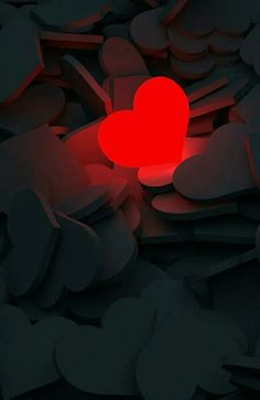 Cover Wallpaper, Heart Wallpaper, Vivo, Abstract, Artwork, Backgrounds, Hearts, Wallpapers, Beautiful