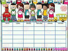 Preschool Center Labels, Preschool Centers, Brad Pitt, School Timetable, School Template, Learning Goals, Motivational Bulletin Boards, Kids Stickers, Frame Crafts