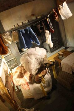 The World of Beatrix Potter Attraction, Bowness-on-Windermere, England – The Exhibition List Peter Rabbit And Friends, Windermere, Beatrix Potter, Cute Pictures, Attraction, England, World, Travel Local, Shower Inspiration