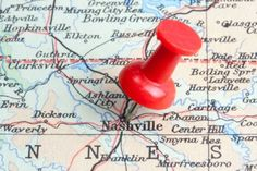 50 Things to do with Kids in Nashville before they grow up. <3 this list.