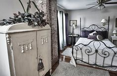 Harrington House in Milford, Pennsylvania | B&B Rental