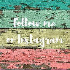 Living in LuLaRoe by Lauren Aloway. Join my Facebook Page!! https://www.facebook.com/groups/lularoelaurenaloway/?fref=nf
