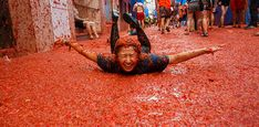 The 11 Most Stunning Festivals in the World - PureWow
