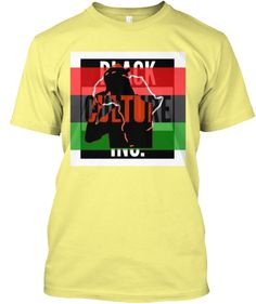 Discover Black Economics T-Shirt from Black Culture INC, a custom product made just for you by Teespring. With world-class production and customer support, your satisfaction is guaranteed. Business And Economics, Revolution, Campaign, Polo Shirt, Polo Ralph Lauren, Mens Tops, Shirts, Black, Polo