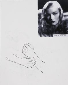 Veronica Lake, Portugal, Collage, Movie Posters, Art Centers, Painting & Drawing, Sculpting, Contemporary Artists, Cotton Canvas