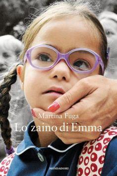 Lo zaino di Emma | Blog Family