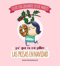188 Mejores Imágenes De Navidad Humor Animales Christian Life Y