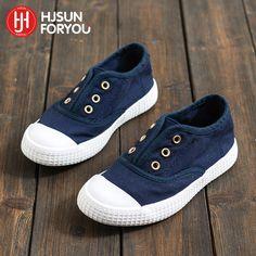 C  14.54Pas cher Mode Simple Conception Taille 20 36 enfants garçons chaussures  casual paresseux 78ac945abd6c