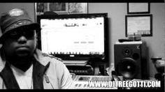 tree gotti - YouTube