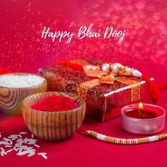 Happy Bhai Dooj Images for wallpaper and sharing with friends, relatives - social lover