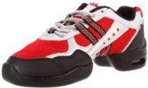 Sneakers for girls - Sansha Flight Dance Sneaker (Little Kid/Big Kid) Converse Shoes For Girls, Girls Sneakers, Girls Shoes, High Top Sneakers, Hip Hop, Colorful Sneakers, Harajuku Girls, Ballet, Nikes Girl